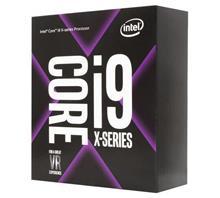 Intel  Core i9-7900X 3.3GHz LGA 2066 Skylake-X CPU